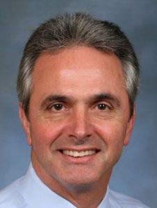 William Hines