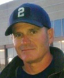 Scott Kleinschmidt