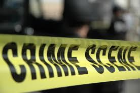 ICS for Law Enforcement