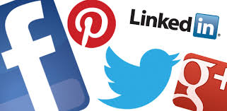 Social Media Tools For Emergency Incidents and Planned Events