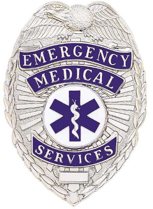 emt training program