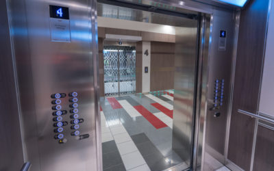 Elevator Emergencies